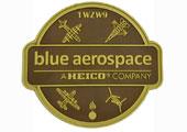blueaerospace pvc patch