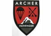 archer pathfinder pvc patch